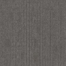 Shaw Floors Natural Slate Native Belonging 00500_54963