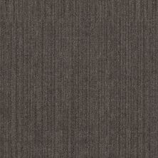 Shaw Floors Natural Slate Native Essential 00700_54963