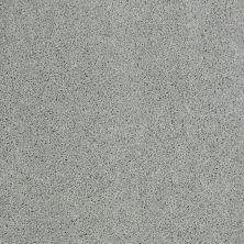 Shaw Floors Shaw Flooring Gallery Embark Drizzle 00414_5506G
