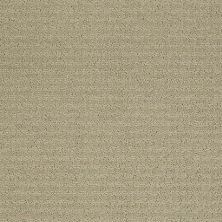 Shaw Floors Shaw Flooring Gallery Fast Lane Wool Skein 00111_5511G