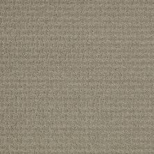 Shaw Floors Shaw Flooring Gallery Fast Lane Gray Flannel 00511_5511G