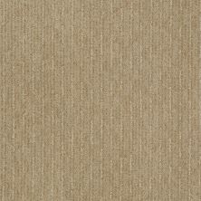 Shaw Floors Shaw Flooring Gallery Speed Tunnel Wool Skein 00111_5513G
