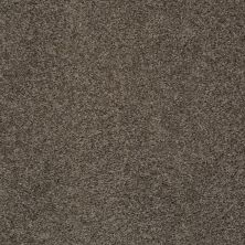 Shaw Floors Shaw Flooring Gallery Mcentire Creek Bed 00720_5520G