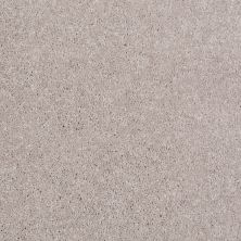 Shaw Floors Shaw Flooring Gallery Challenge Accepted I 12′ Sandy Nook 00104_5522G