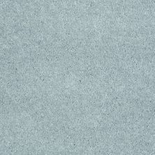 Shaw Floors Shaw Flooring Gallery Challenge Accepted I 12′ Sweet Blue 00400_5522G