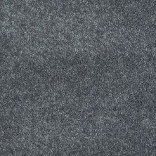 Shaw Floors Shaw Flooring Gallery Challenge Accepted I 12′ Charcoal 00504_5522G