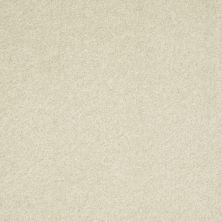 Shaw Floors Shaw Flooring Gallery Challenge Accepted II 12 Creamy Tint 00101_5523G