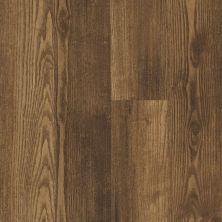 Philadelphia Commercial Resilient Commercial In The Grain II 20 Mil Sandalwood 07003_5525V