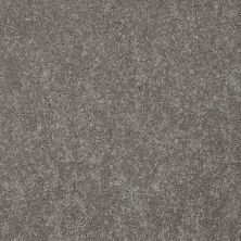 Shaw Floors Shaw Flooring Gallery Challenge Accepted II 15′ Mocha Frost 00702_5528G