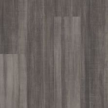 Philadelphia Commercial Resilient Residential Color Washed Lazy Gray 00505_5528V