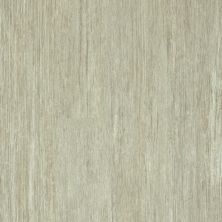 Philadelphia Commercial Vinyl Residential In The Grain II 30 Rye 00116_5536V