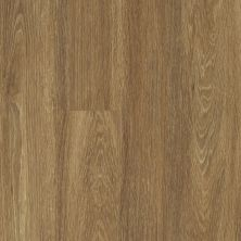 Philadelphia Commercial Vinyl Residential In The Grain II 30 Farro 00684_5536V