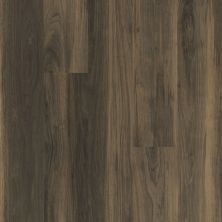 Philadelphia Commercial Vinyl Residential In The Grain II 30 Amaranth 00769_5536V