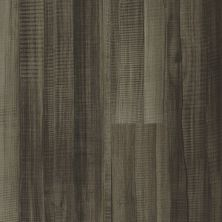 Philadelphia Commercial Vinyl Residential In The Grain II 30 Cotton Seed 07004_5536V