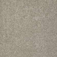 Shaw Floors Shaw Flooring Gallery Inspired By I Rocky Coast 00750_5559G