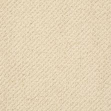 Shaw Floors Shaw Flooring Gallery Subtle Shimmer Loop Candlewick Glow 00101_5568G