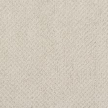 Shaw Floors Shaw Flooring Gallery Subtle Shimmer Loop Bare Essence 00151_5568G