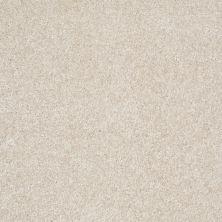 Shaw Floors Shaw Flooring Gallery Premier Role Sand Dollar 00106_5571G