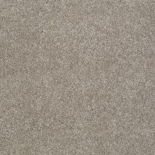 Shaw Floors Shaw Flooring Gallery Lucky You Mocha Cream 00105_5574G