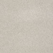 Shaw Floors Shaw Flooring Gallery Lucky You Mist 00107_5574G