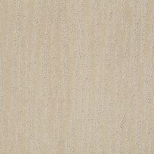 Shaw Floors Shaw Flooring Gallery Sunbrook Dunes 00102_5575G