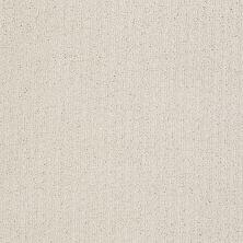 Shaw Floors Shaw Flooring Gallery Troon North Canvas 00103_5576G
