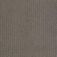 Shaw Floors Shaw Flooring Gallery Troon North Charcoal 00539_5576G