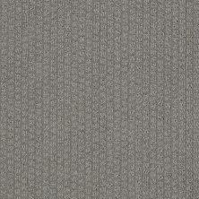 Shaw Floors Shaw Flooring Gallery Troon North Titanium 00544_5576G