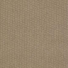 Shaw Floors Shaw Flooring Gallery Troon North Sable 00754_5576G