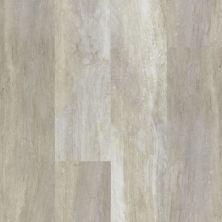 Philadelphia Commercial Resilient Commercial Fortitude Alabaster Oak 00117_5601V