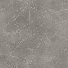 Philadelphia Commercial Vecchio Dolomite 00500_5602V