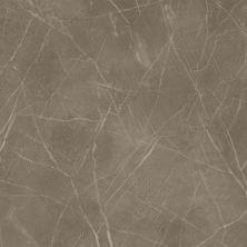 Philadelphia Commercial Vecchio Garaffite 00702_5602V