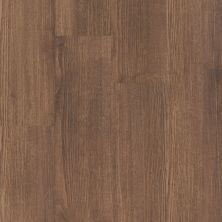 Philadelphia Commercial In The Grain II 5.0 Sandalwood 07003_5603V