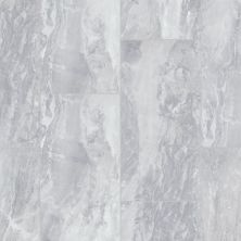Shaw Floors Resilient Residential Ct Stone 12″ X24″ M Lorez 12221_564CT