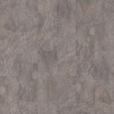 Shaw Floors Resilient Residential Ct Stone 12″ X 24″ M Feronia 12241_566CT