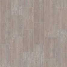 Shaw Floors Resilient Residential Ct Stone 12″ X 24″ M Arubani 12243_566CT