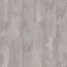 Shaw Floors Resilient Residential Ct Stone 12″ X 24″ M Harmonia 12247_566CT