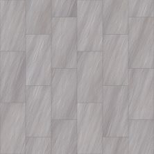 Shaw Floors Resilient Residential Ct Stone 12″ X 24″ M Ashani 12249_566CT