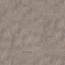 Shaw Floors Resilient Residential Ct Stone 18″ X 36″ M Semonia 18361_568CT
