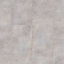 Shaw Floors Resilient Residential Ct Stone 18″ X 36″ M Pellonia 18362_568CT