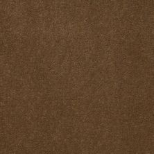 Shaw Contract No Collection Design Sr V 30 Bleached Leather 32713_5A032
