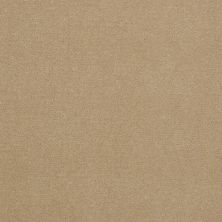Shaw Contract No Collection Design Sr V 36 Vanilla 32115_5A033
