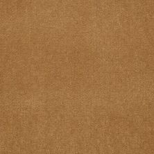 Shaw Contract No Collection Design Sr V 36 Sandalwood 32207_5A033