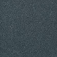Shaw Contract No Collection Design Sr V 36 Splash 32315_5A033