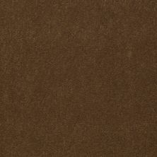 Shaw Contract No Collection Design Sr V 36 Bleached Leather 32713_5A033