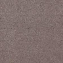 Shaw Contract No Collection Design Sr V 36 Lava 32725_5A033
