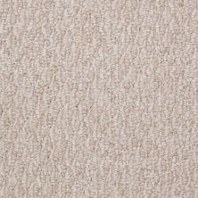 Shaw Floors Shaw Design Center Buccaneer 12′ Sand Dollar 00101_5C108