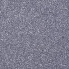 Shaw Floors Shaw Design Center Different Times II 12 Periwinkle 00408_5C494