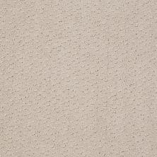 Shaw Floors Shaw Design Center Towne Center Sand Pebble 00103_5C551