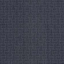 Shaw Floors Shaw Design Center Big Charm Denim Blues 00400_5C585